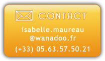 Contact Isabelle Maureau